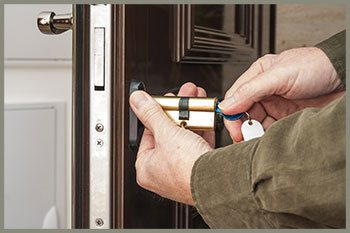 Beverly IL Locksmith Store Beverly, IL 773-796-2243