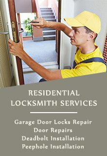 Beverly IL Locksmith Store, Beverly, IL 773-796-2243